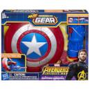 Avengers: Infinity War Assembler Gear Captain America
