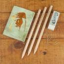 harry-potter-hogwarts-stationery-set