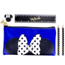 disney-minnie-mouse-pencil-case-with-stationery-set