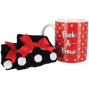 disney-minnie-mouse-mug-and-socks-set