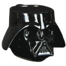 darth-vader-shaped-mug-dv