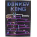 donkey-kong-lenticular-notebook
