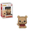 disney-christopher-robin-winnie-the-pooh-pop-vinyl-figur