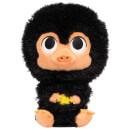 fantastic-beasts-baby-niffler-black-supercute-plush