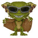 gremlins-2-flashing-gremlin-pop-vinyl-figure