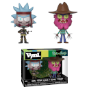 rick-and-morty-seal-rick-and-scary-terry-vynl-