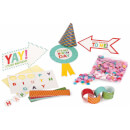 desktop-birthday-party-pack