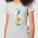 disney-alice-im-wunderland-hutmacher-classic-damen-t-shirt-grau-5xl-grau