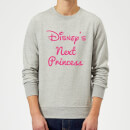 disney-princess-next-sweatshirt-grey-xl-grau