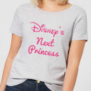 disney-princess-next-women-s-t-shirt-grey-xl-grau