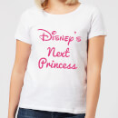 disney-princess-next-women-s-t-shirt-white-xxl-wei-