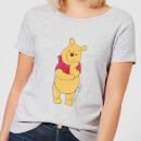disney-winnie-the-pooh-classic-women-s-t-shirt-grey-s-grau