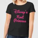 disney-princess-next-women-s-t-shirt-black-xxl-schwarz, 17.49 EUR @ sowaswillichauch-de