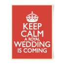keep-calm-wedding-coming-art-print