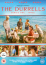 The Durrells - Series 1 - 3