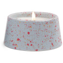 paddywax-confetti-5oz-candle-cactus-flower-coconut