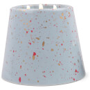 paddywax-confetti-14oz-candle-cactus-flower-coconut