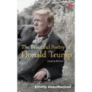 -the-beautiful-poetry-of-donald-trump-gebundenes-buch