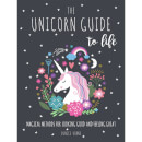 the-unicorn-guide-to-life-hardback-book