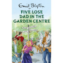five-lose-dad-in-the-garden-centre-hardback-book-by-enid-blyton
