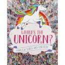 where-s-the-unicorn-paperback-book