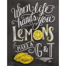 lily-val-when-life-hands-you-lemons-print