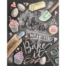 lily-val-life-is-what-you-bake-it-print