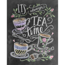 lily-val-it-s-always-tea-time-print