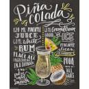 lily-val-pina-colada-print