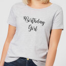 birthday-girl-women-s-t-shirt-grey-s-grau