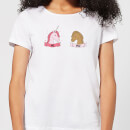 im-a-unicorn-women-s-t-shirt-white-m-wei-