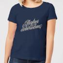illegitimi-women-s-t-shirt-navy-xl-marineblau