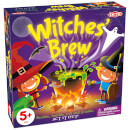 witches-brew-game