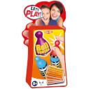 let-s-play-bell-towers-game