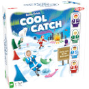 cool-catch-game