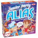 junior-party-alias-game