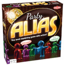 party-alias-game