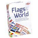 flags-of-the-world-card-game, 14.99 EUR @ sowaswillichauch-de