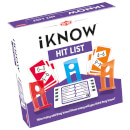 iknow-hit-list-game