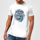 batman-dk-knight-shield-t-shirt-wei-3xl-wei-