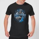 batman-dk-knight-shield-t-shirt-schwarz-3xl-schwarz