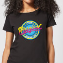 ready-player-one-team-parzival-damen-t-shirt-schwarz-4xl-schwarz, 17.49 EUR @ sowaswillichauch-de