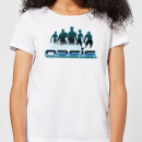 ready-player-one-welcome-to-the-oasis-damen-t-shirt-wei-m-wei-