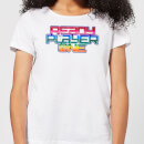 ready-player-one-rainbow-logo-damen-t-shirt-wei-xl-wei-