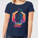 ready-player-one-gunter-life-damen-t-shirt-navy-blau-xl-marineblau, 17.49 EUR @ sowaswillichauch-de