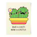 was-a-cacti-now-a-cactus-art-print