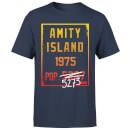der-wei-e-hai-amity-population-t-shirt-blau-s-marineblau