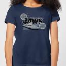 der-wei-e-hai-orca-75-damen-t-shirt-blau-s-marineblau