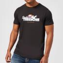 the-big-lebowski-treehorn-logo-t-shirt-schwarz-3xl-schwarz
