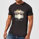 the-big-lebowski-pin-girls-t-shirt-schwarz-3xl-schwarz